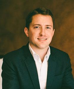 Jack Koehler